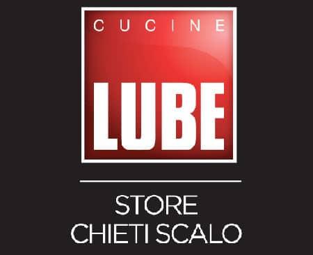 Lube Store Chieti Scalo Icon