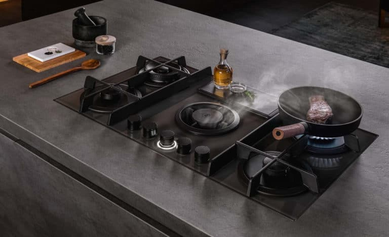 15905-nikola-tesla-flame-elica-cucine-lube