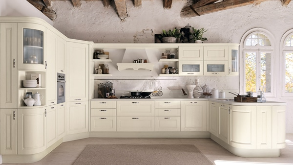 cucine-classiche-lube