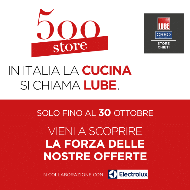 Lube_electrolux
